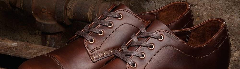 Cranes Boots